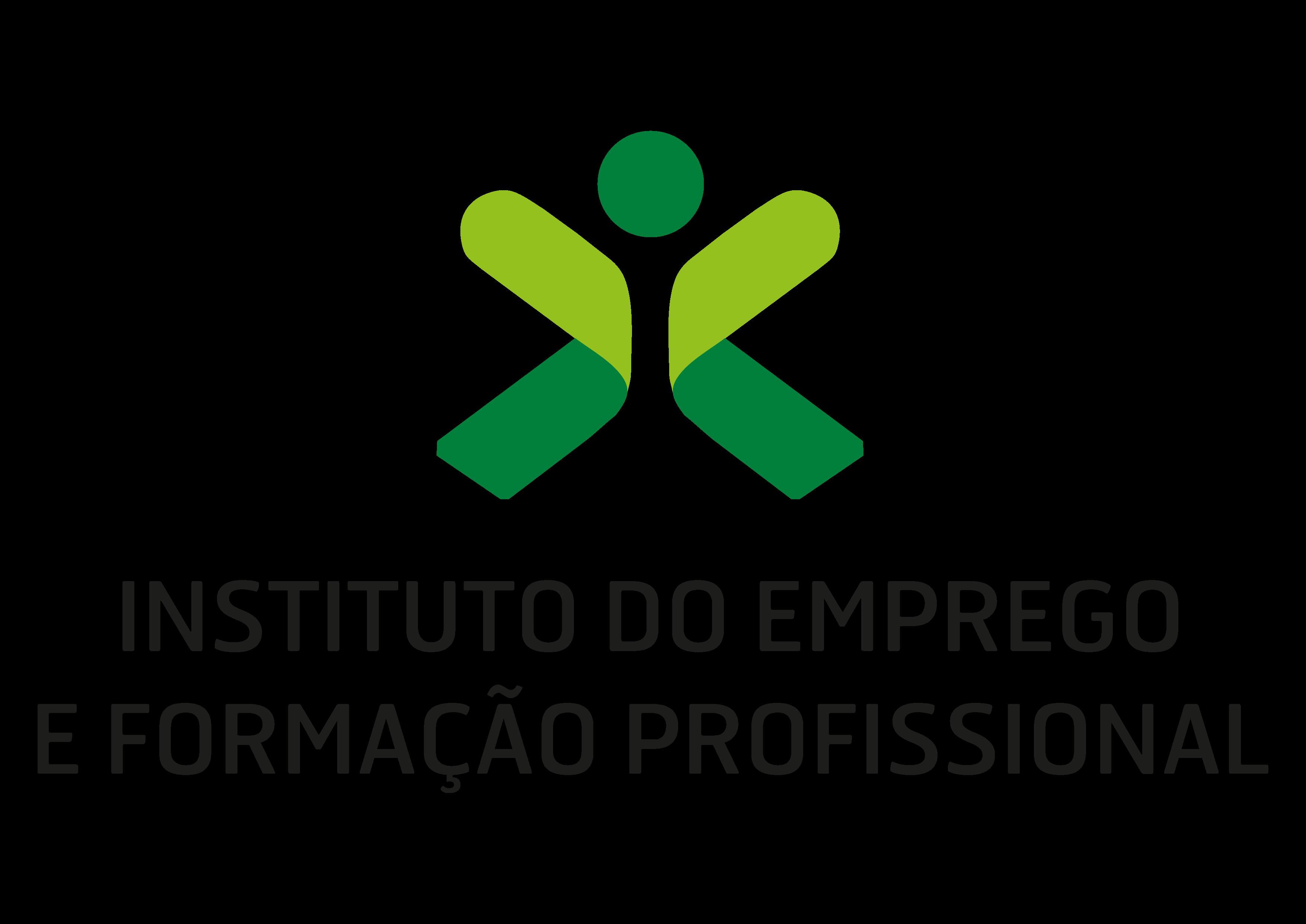 IEFP – 2012