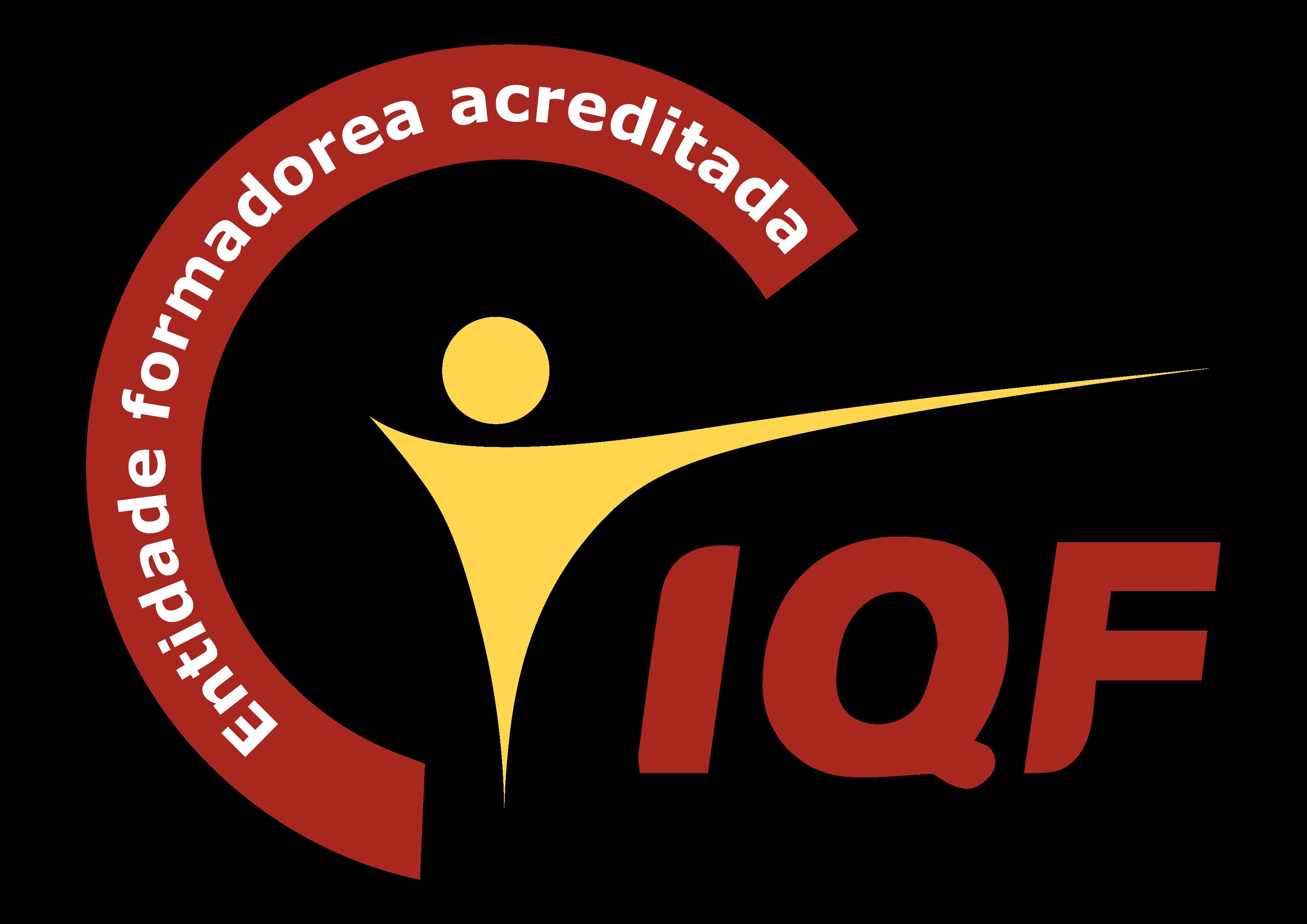 IQF – 2007