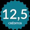 creditos-03